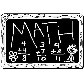 mathematics-3