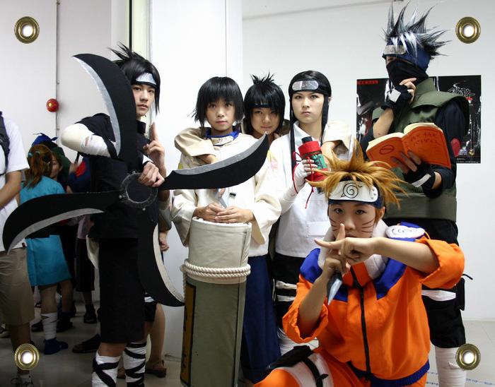 Budaya Orang Indonesia Menurut Orang Jepang. [ www.BlogApaAja.com ]